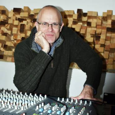 Joh Peter Murch