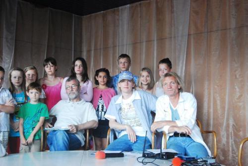 HVIEZDICKA 2010  ISTROPOLIS BRATISLAVA 01