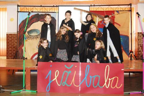MISS JEZIBABA GELNICA 2010 03